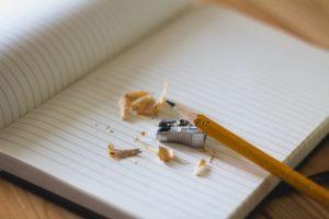 Ecrire  un  article wordpress  hors  connexion