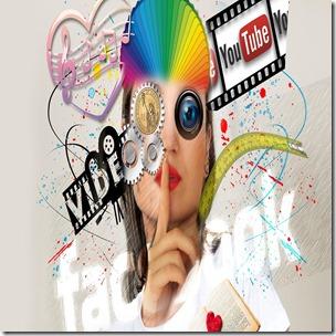 créer, chaine  youtube