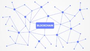 blockchain,  technologie  de  la  crypto-monnaie