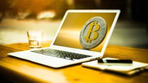 crypto-monnaie,  monnaie  numérique