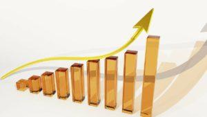 investir  en bourse, matière  très délicate