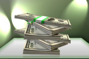 investissement  en bourse,  comment  s'y prendre