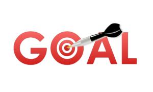 objectif, business en ligne
