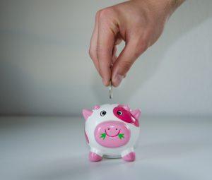 épargner  pour   économiser