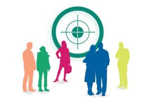 stratégies  marketing   d'affiliation