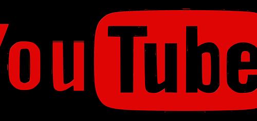 Petit guide pour ajouter une vidéo youtube dans un article worpdress