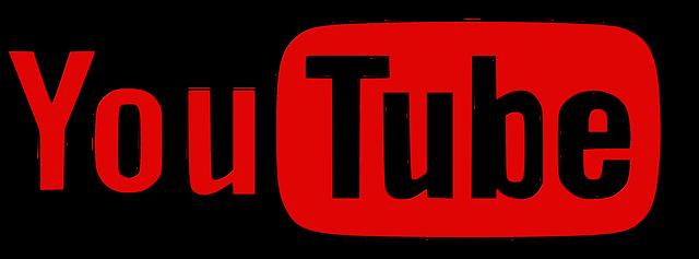 ajouter video youtube dans un article wordpress 6