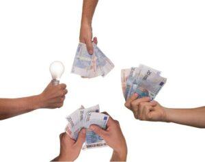 plateformes dinvestissements en ligne-crowdfunding