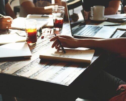 voici  les  12 idées de business rentables en rdc à choisir