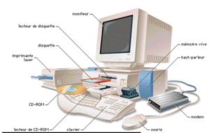 ordinateur pour blogueur 1