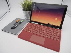 ordinateur pour blogueur 3