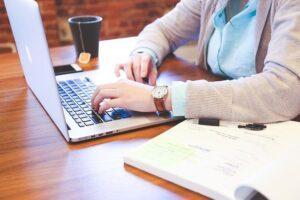 ordinateur pour blogueur-deuxième