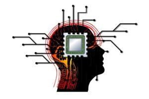 ordinateur pour blogueur-processeur