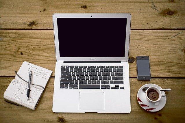 ordinateur pour blogueur-premier