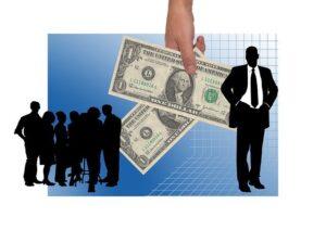 sites remunerateurs paypal 1