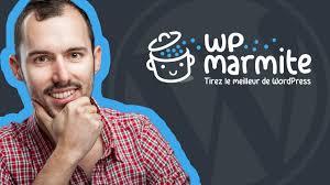 alex berto - blogueurs français