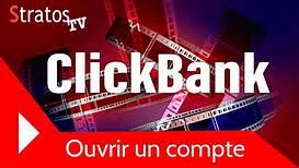 gagnee de l'argent avec clickbank2