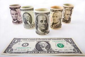 gagner de l'argent avec clickbank 1