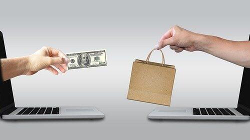 Avis igraal cashback : comment gagner de l'argent avec le site