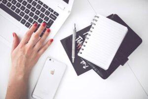 créer  un blog   en  rdc