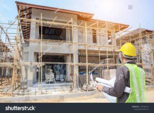 investir dans la construction au Cameroun