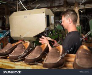 investir dans la fabrication des chaussures au Cameroun