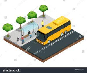 transport au Cameroun-min