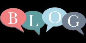 créer un blog - gagner  de  l'argent sur internet en rdc
