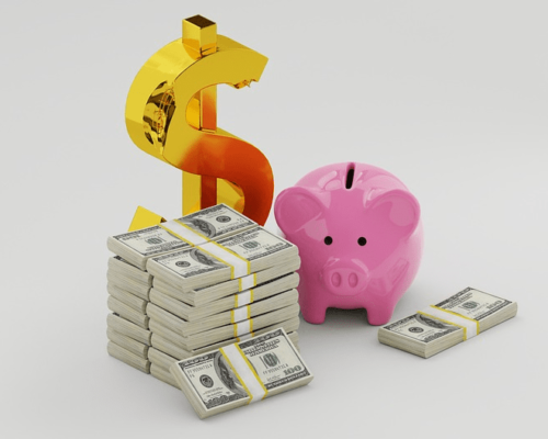6 opportunités pour gagner de l'argent sur internet en rdc