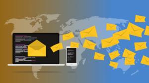 gagner de l'argent sur internet en rdc-mails rémunérés