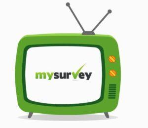 my survey gagner de l'argent t+®l+®phone en Afrique
