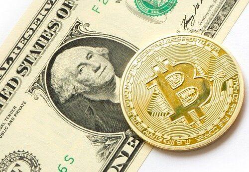 Cryptomonnaie en afrique: 5 sites pour acheter la monnaie virtuelle