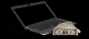 gagner de l'argent travail en ligne rdc
