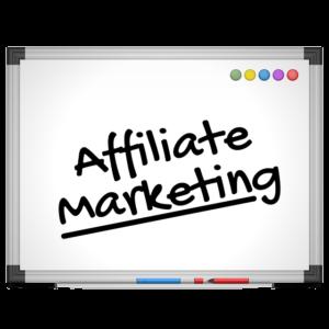 marketing d'affiliation travail en ligne rdc