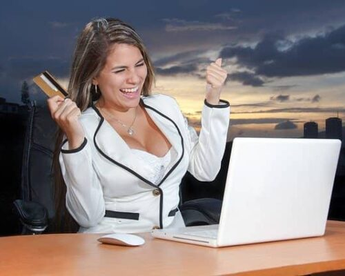 5 idées de travail en ligne à faire en rdc