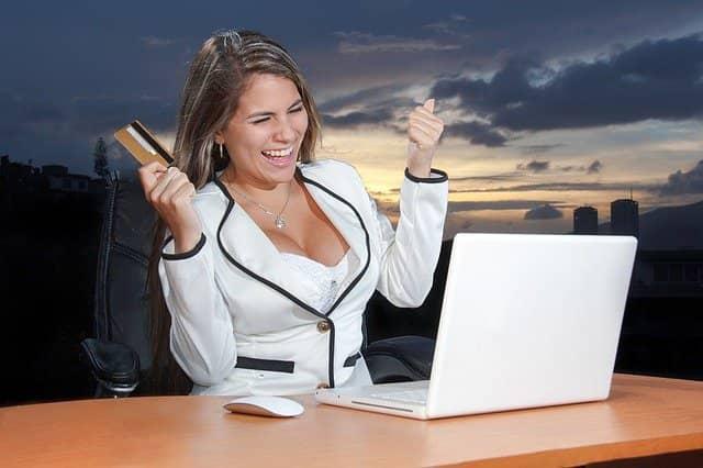 travail en ligne rdc un